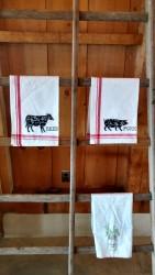 beef_Pork_towells