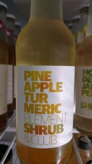 element_Shrub_Pinapple_turmeric